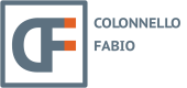 Logo Fabio Colonnello